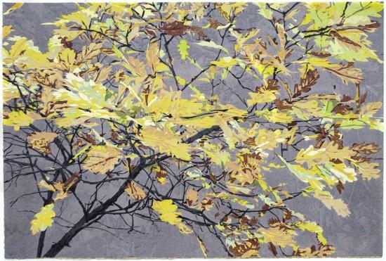 Jean Gumpper - Prints - untitled
