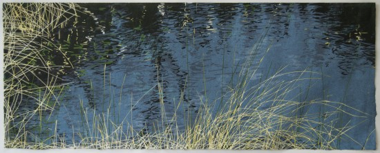 Jean Gumpper - Prints - Searching for Water
