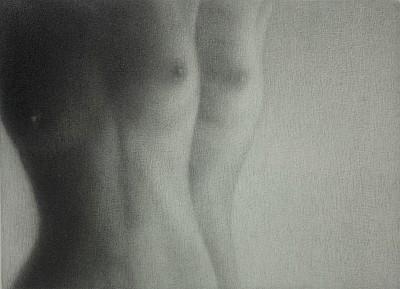 Mikio Watanabe - Detachement