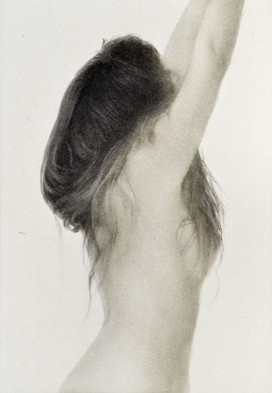 Mikio Watanabe - Evocation I