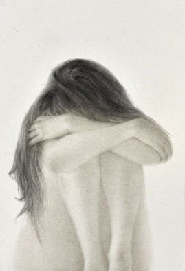 Mikio Watanabe - Evocation II