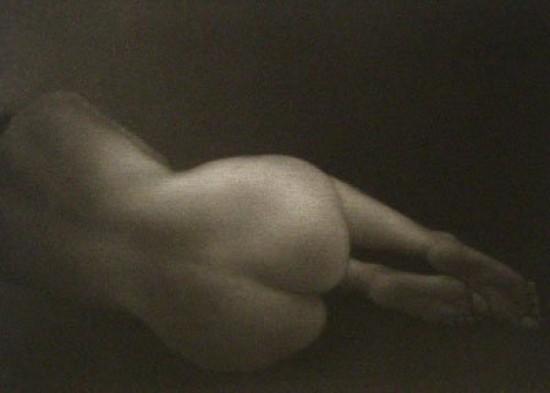 Mikio Watanabe - Chagrin