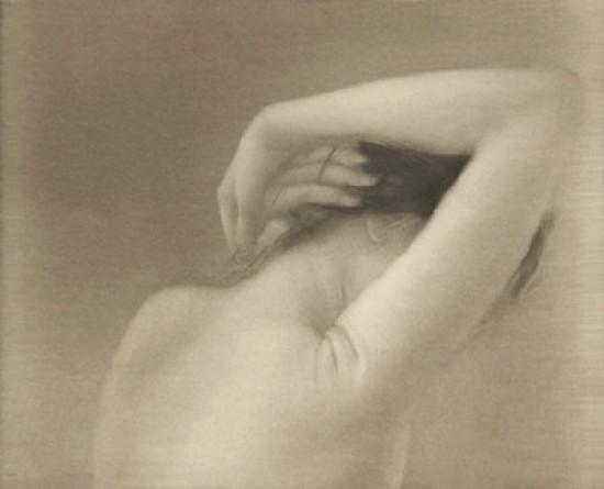 Mikio Watanabe - Florilège III