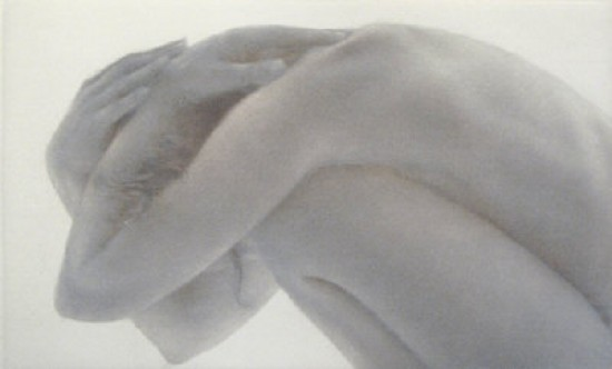 Mikio Watanabe - Fossile