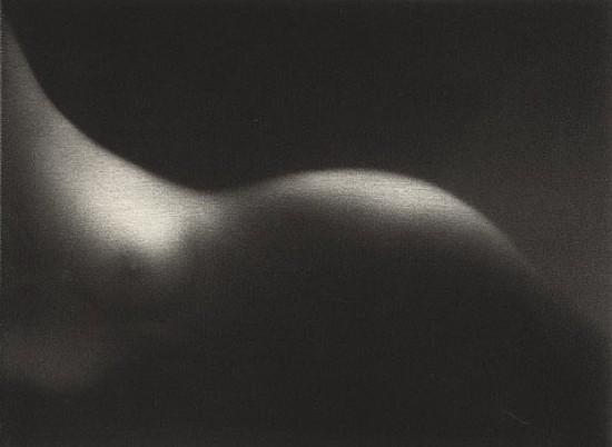 Mikio Watanabe - Genie