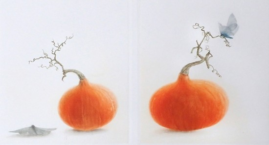 Mikio Watanabe - Nouvelles Recoltes