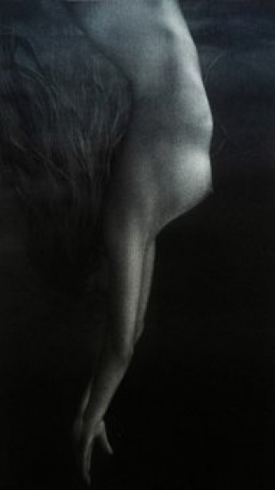 Mikio Watanabe - Plonger