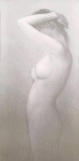 Mikio Watanabe - Réserve