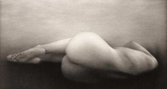Mikio Watanabe - Silence charnel