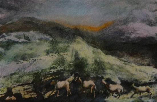 Murray Zimiles - untitled-11