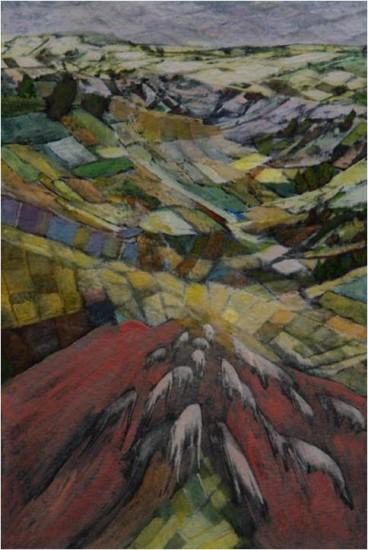 Murray Zimiles - untitled-15