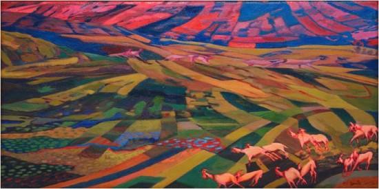 Murray Zimiles - untitled-8