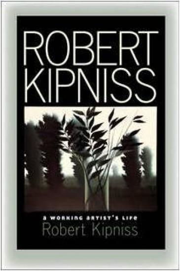 Publications - Robert Kipniss – A Working Artist's Life
