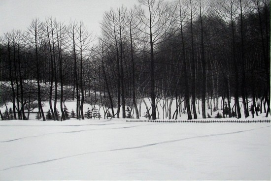 Rica Bando - February