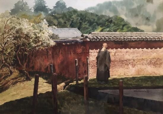 Special Pricing - Nara / Walls