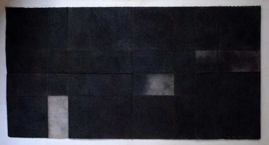 Yutaka Yoshinaga - untitled 15